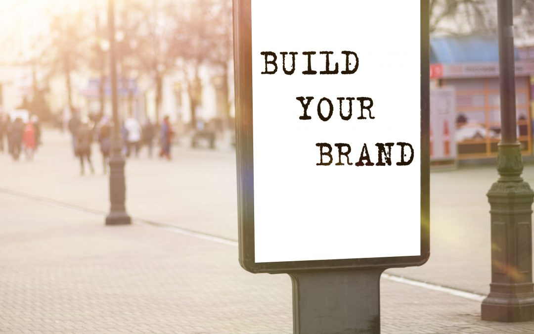 How to Make Sure Your Branded Content is Actually On Brand