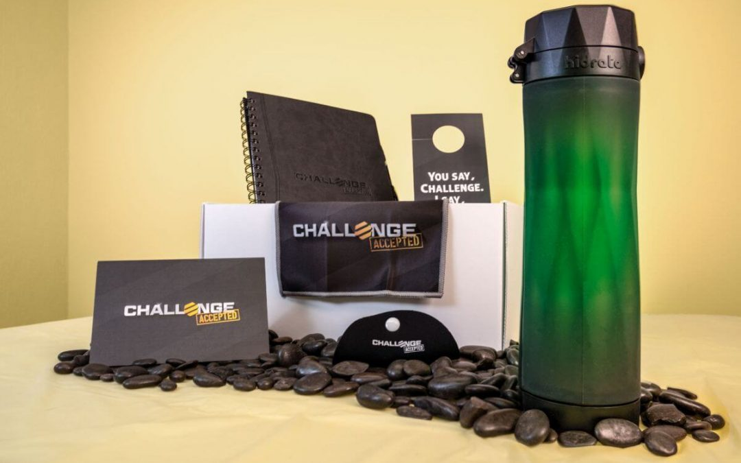 Build Your Brand Recognition with Promotional Products